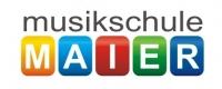 01_Logo Musikschule Maier_kl