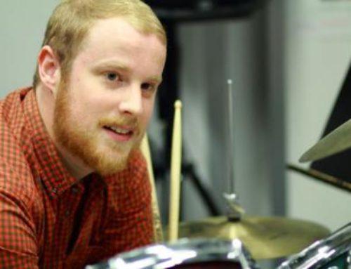Alexander Reiff publiziert im Magazin für Musikbildung