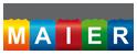 Musikschule Maier Mobile Logo