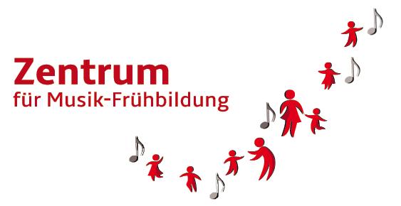 Zentrum für Musik-Frühbildung