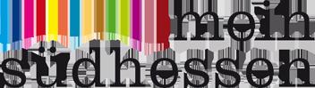 'meinsüdhessen' - die Online Redaktion