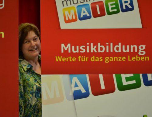 20 Jahre Musikschule – Wir laden ein zum Jubiläums-Doppelkonzert