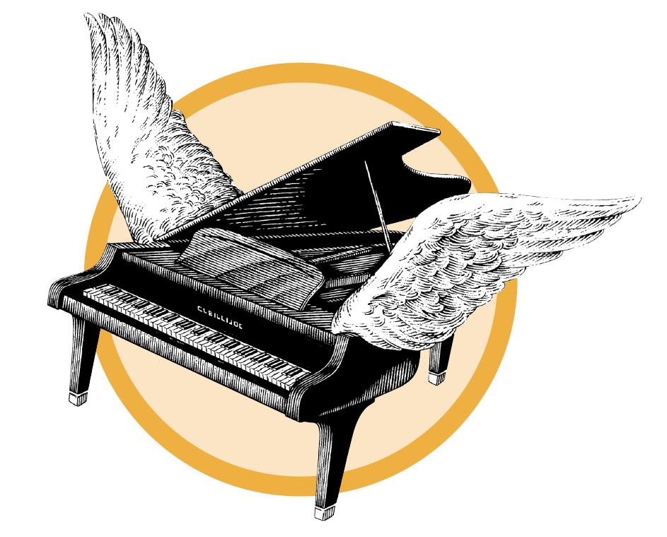 Neue Wege in der Musik-Frühbildung