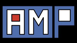amproduction-logo