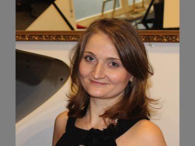 Qualifizierter Klavierunterricht in Ginsheim – Bischofsheim und Mainz-Kostheim